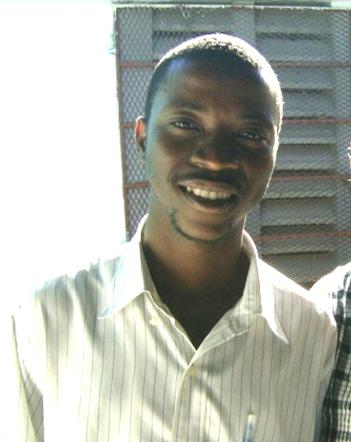 Edmund Franz 2009